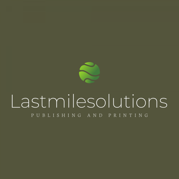 Lastmilesolutions
